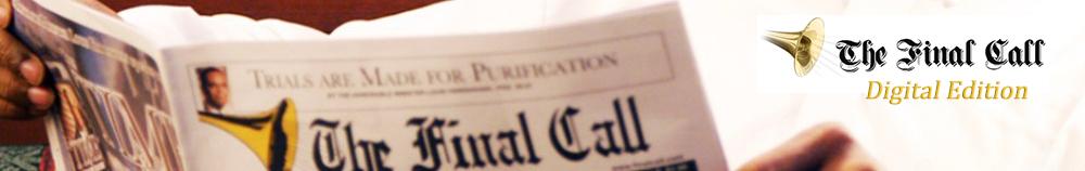 FCN Digital Subscriptions